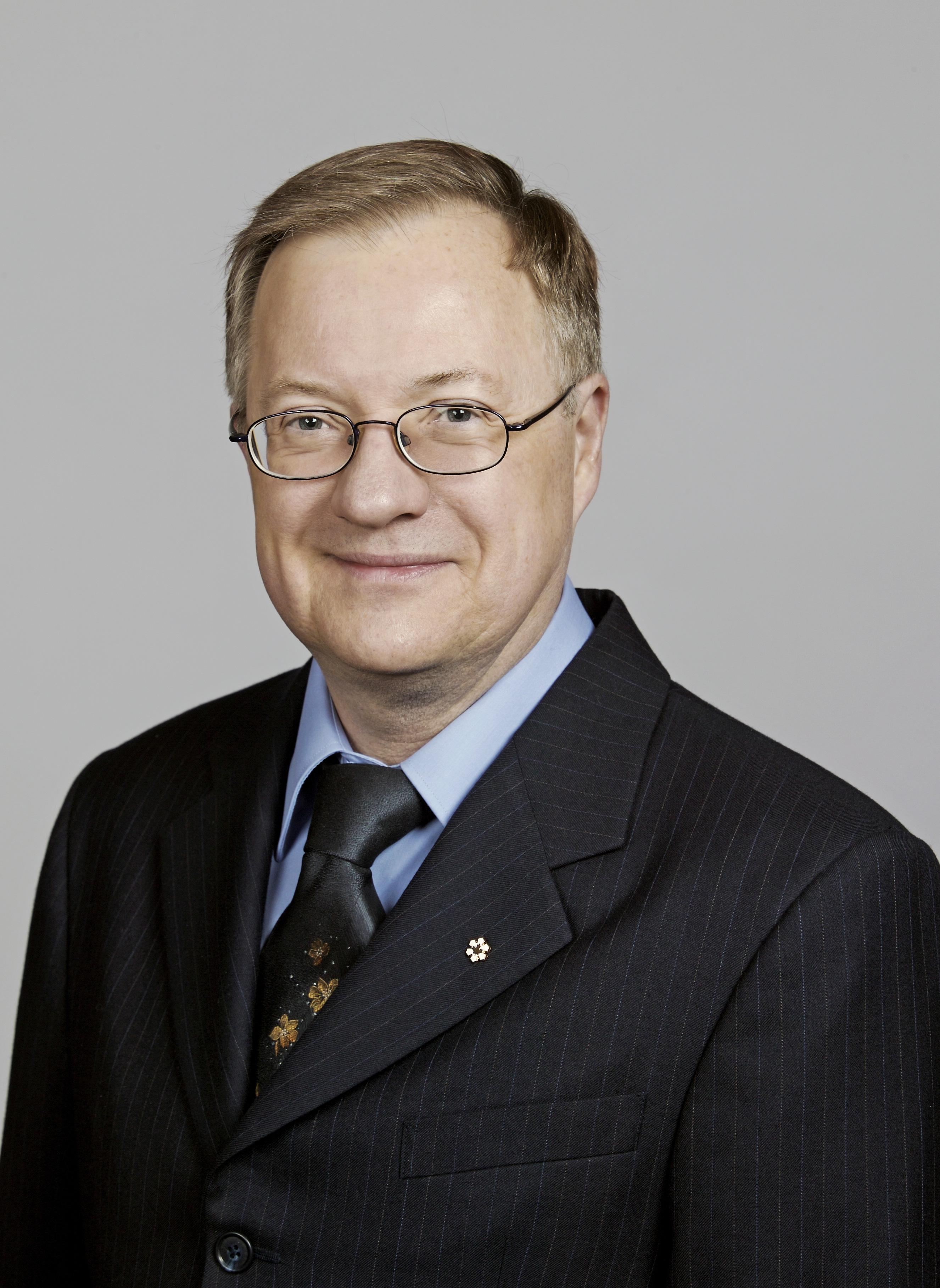 Dr Gruber Karlsfeld