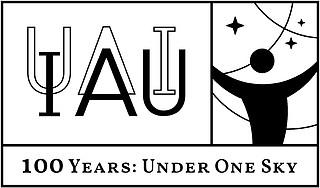 """IAU 100 Years: Under One Sky"