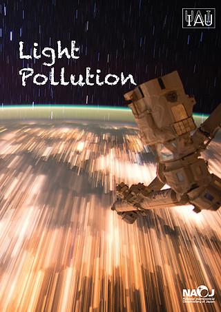 Light Pollution Brochur
