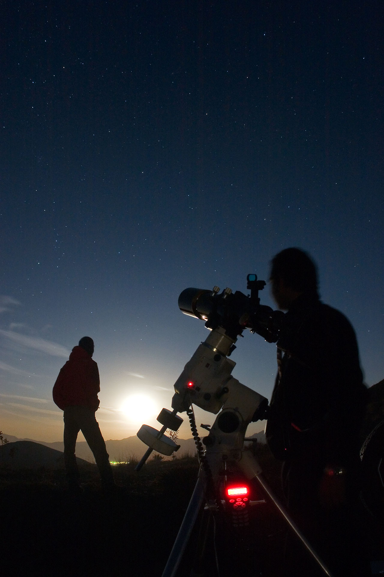 100 Hours Of Astronomy Worldwide Astronomy Marathon Set