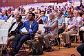 Attendees of the IAU GA 2018