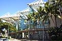 The Hawai'i Convention Center