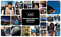 IAU Astronomy Outreach Newsletter #38 2017 (July 2017 #2)