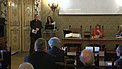 Event to celebrate IAU's 100th anniversary in Rome 2