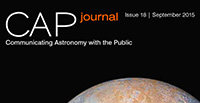 CAPjournal issue 18