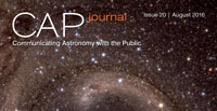 CAPjournal issue 20
