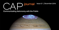 CAPjournal issue 21
