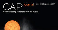 CAPjournal issue 22