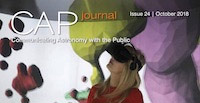 CAPjournal issue 24