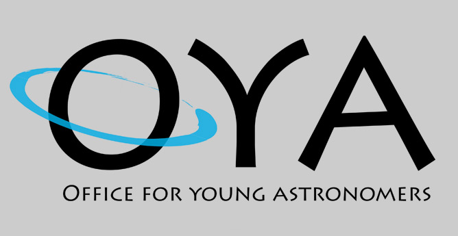 Office for Young Astronomers
